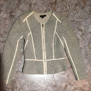 H&M women's lite jacket